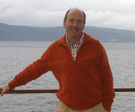 Peter Tönnishoff