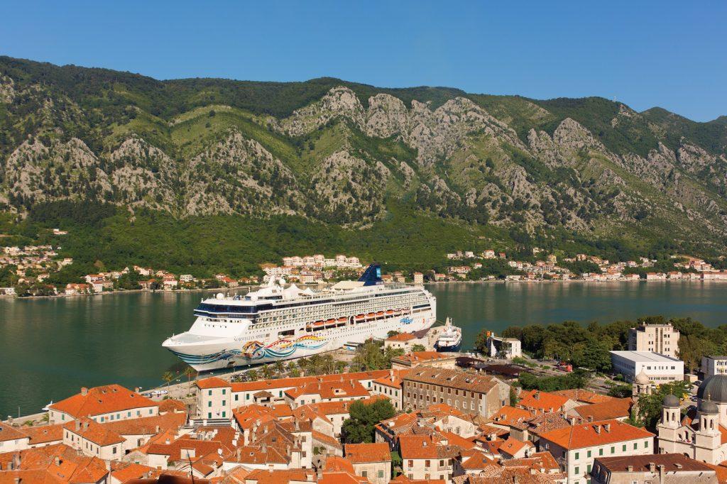 Außergewöhnliche Museen empfiehlt NCL auf Mittelmeerkreuzfahrten