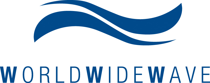 worldwidewave.de