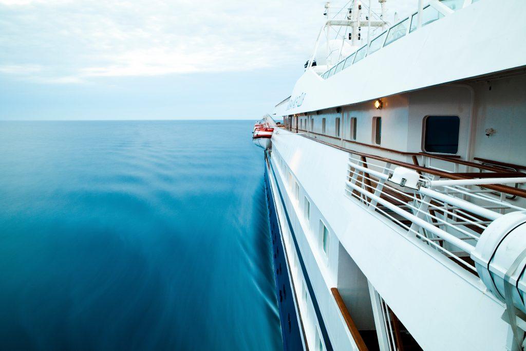 SeaDream fährt ab 2019 auch rund um Kuba