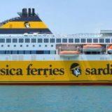 Im April 2018 nimmt eine neue Mallorca-Fähre mit Platz für 2200 Passagiere und 700 Fahrzeuge von Corsica Sardinia Ferries ab Toulon den Dienst auf.