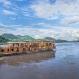 Der druckfrische Katalog von Lernidee Erlebnisreisen enthält neben Klassikern wie Amazonas, Mekong und Wolga auch zahlreiche Neuheiten, darunter das Boutique-Schiff Mekong Pearl, eine Kuba-Mexiko-Kombination, einen Fiji-Exklusiv-Charter und Expeditions-Kreuzfahrten auf der Nordwestpassage und vor Papua-Neuguinea.