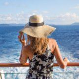 Um auf Alleinreisende besser einzugehen, hat Norwegian Cruise Line Kabinen ohne Einzelzimmerzuschlag eingerichtet