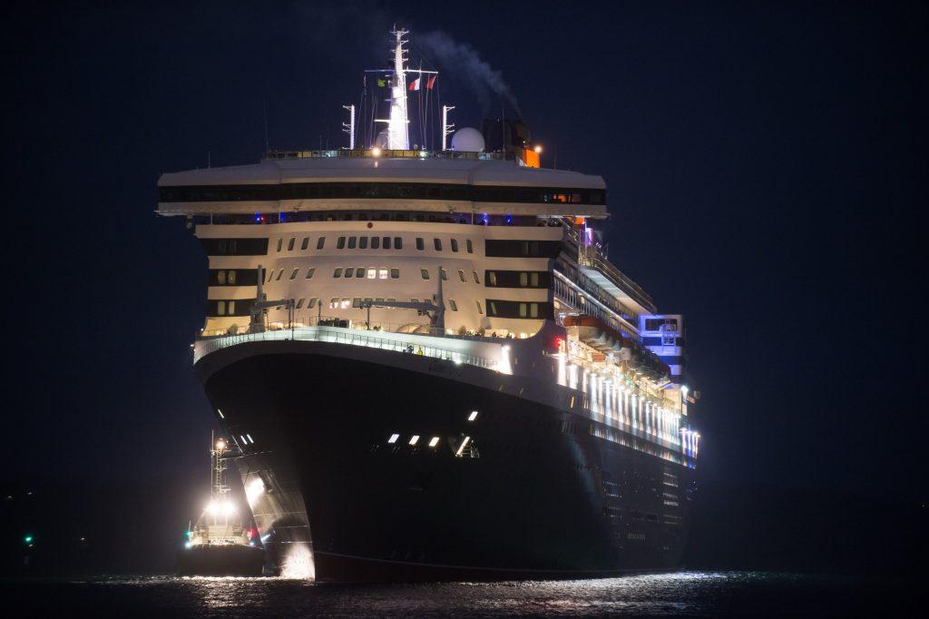 Neue EU-Regeln für Passagierschiffe sollen Reisen sicherer machen. Die Europäische Union beschloss Anfang der Woche die Einführung neuer Vorschriften.