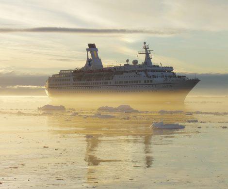 ClubColumbus von TransOcean: Kundenbindung seit nunmehr 33 Jahren