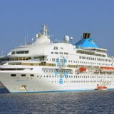 Celestyal Cruises wird im nächsten Jahr noch länger in der Ägäis fahren. Für Anfang November 2018 wurden dafür vier zusätzliche Kurzkreuzfahrten aufgelegt