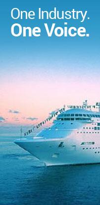 Der internationale Kreuzfahrtverband CLIA (Cruise Lines International Association) rechnet für das nächste Jahr mit einem weiteren Anstieg der Passagierzahlen auf 27,2 Millionen.