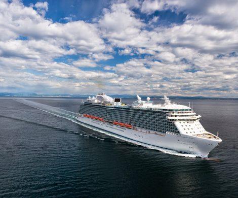 Princess Cruises macht mit hohen Ermäßigungen für Mitfahrer (die dritte und vierte Person in derselben Kabine) das Thema Kreuzfahrt für Familien und kleinere Freundeskreise attraktiv. Das Alter der Gäste spielt dabei keine Rolle.