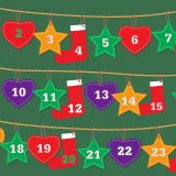 Hapag-Lloyd Cruises hat einen Adventskalender ins Internet gestellt und hat für die Teilnehmer ganz besondere Geschenke. Unter www.hl-cruises.de/adventskalender