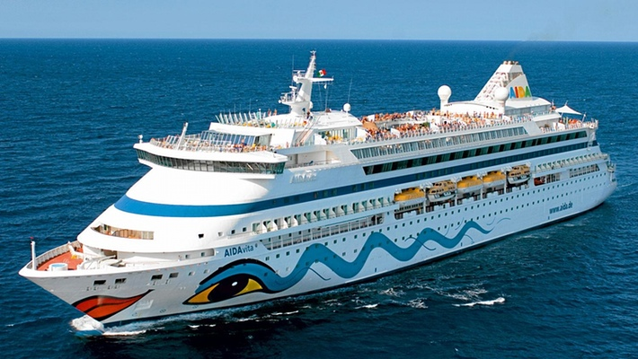 Die Kreuzfahrtbranche wartet mit Rekordzahlen auf: auch im vergangenen Jahr wurden die Prognosen übertroffen. Die Hochseekreuzfahrt wächst stetig und nimmt weiter Fahrt auf. Dies zeigt die von der Touristikfachzeitschrift fvw durchgeführten Veranstalterumfrage.