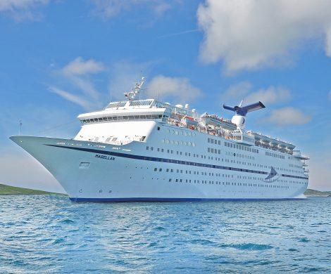 TransOcean Kreuzfahrten hat im nächsten Winter Mexiko neu im Programm. Für deutsche Reisende sind dadurch vier neue Routen rund um den Panamakanal im Angebot.