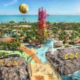 Royal Caribbean International wird weitere Privatinseln für seine Gäste gestalten, die Perfect Day Island Collection. In den nächsten Jahren investiert die Kreuzfahrtlinie in Milliardenhöhe in die Erschließung neuer Privatinseln und die Erweiterung ihres Destinationsangebotes, um Passagieren auch an Land besondere Urlaubserlebnisse bieten zu können.
