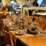 In Kooperation mit dem amerikanischen Food & Lifestyle Magazin Bon Appétit bietet Princess Cruises künftig kulinarische Landausflüge. Bei dieser Reihe neuer Themenausflüge, die in insgesamt 30 Häfen stattfinden, geht es um regionale Spezialitäten der besuchten Destinationen.