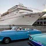 Carnival Cruise Line baut das Kreuzfahrtangebot in Richtung Kuba erneut aus. So werden zusätzlich zur Carnival Sensation und der Carnival Paradise während der Saison 2019/20 drei weitere Schiffe der Carnival-Flotte dann insgesamt 23 Mal die Karibikinsel ansteuern.