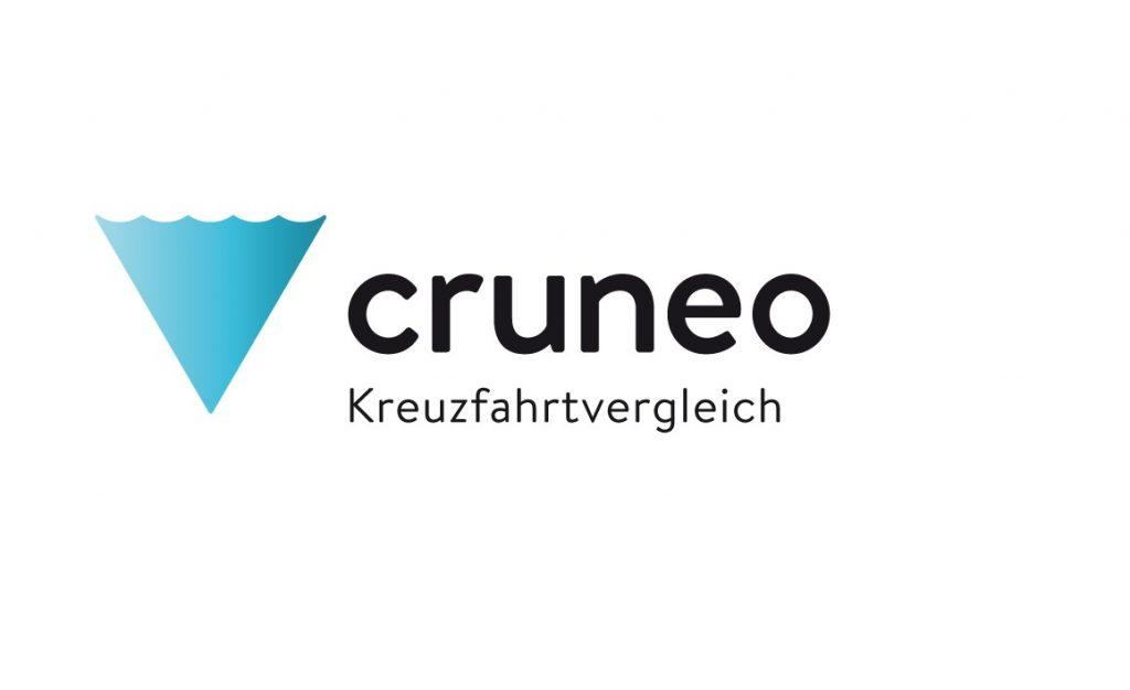Um den Nutzern die Suche nach dem passenden Preis-Leistungs-Verhältnis noch zu erleichtern, hat Cruneo daher nun einen übersichtlichen Verfügbarkeitscheck eingeführt.So können nun vermeintliche Schnäppchen schneller als Lockangebote identifiziert werden.