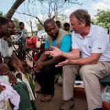 MSC Cruises hat im Rahmen der Partnerschaft mit UNICEF bis heute mehr als acht Millionen Euro für UNICEF gesammelt. Mit ihrem Beitrag unterstützen MSC Gäste unterernährte Kinder, die mit therapeutischer Fertignahrung versorgt werden.