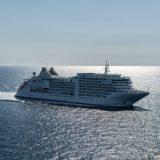 Silversea Cruises hat bei der Fincantieri-Werft einen weiteren Neubau mit Auslieferung im vierten Quartal 2021 bestellt. Die Silver Dawn ist nach der für 2020 angekündigten Silver Moon das zweite Schwesterschiff der 2017 in Dienst gestellten Silver Muse und bietet ebenfalls Platz für 596 Passagiere.
