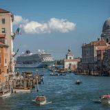 Viking Ocean Cruises hat den Bau von sechs neuen Schiffen angekündigt. Die Neubauten sollen auf der italienischen Werft Fincantieri entstehen, wo bereits andere Kreuzfahrtschiffe der Reederei gebaut wurden. Insgesamt wird Fincantieri dann sechzehn Schiffe für Viking konstruiert haben.