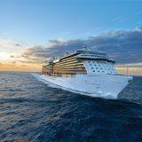 Gelegenheit für Schnäppchenjäger: Princess Cruises gibt bei ausgewählten Angeboten bis Dezember dieses Jahres hohe Rabatte von bis zu 40 Prozent.