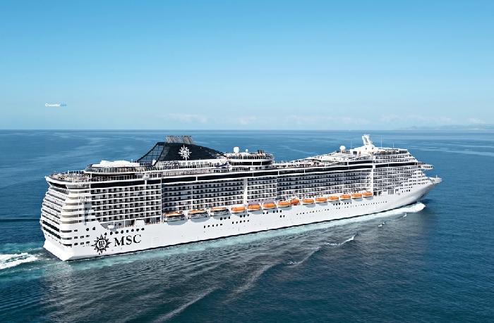 Mit den neuen MSC Specials können Kreuzfahrtinteressierte die Karibik, Mittelmeer oder Orient bis zu 500 Euro billiger erleben.