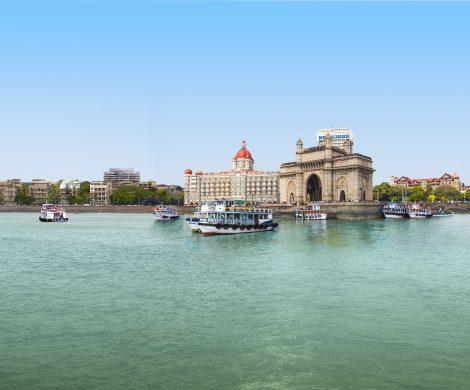Auf einer 14-Nächte-Rundreise von den Vereinigten Arabischen Emiraten nach Indien mit der MSC Lirica erleben Kreuzfahrtgäste zahlreiche Highlights. Ab Dubai