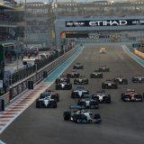 Auf den Reisen von AIDAprima im Orient haben Gäste die Gelegenheit, in Abu Dhabi die Formel 1 kennenzulernen und das letzte Saisonrennen live zu sehen.