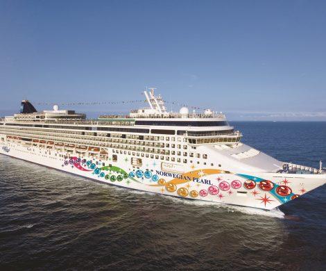 Norwegian Cruise Line hat weitreichende Routenänderungen für Sommer 2019 und Winter 2019/2020 bekanntgegeben. Unter anderem wird ein sechstes Schiff in Europa stationiert.