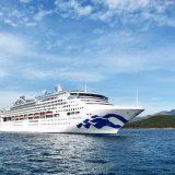 Die US-amerikanische Reederei Princess Cruises investiert rund 450 Mio. US-Dollar in ein Flottenrenovierungsprogramms für ihre derzeit 17 Schiffe.