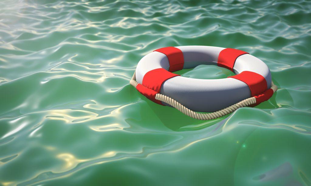 Die einzige Verletzung einer 46-jährige Britin, die von der Norwegian Star über Bord ging und zehn Stunden im Meer verbracht hatte, war ein Sonnenbrand!