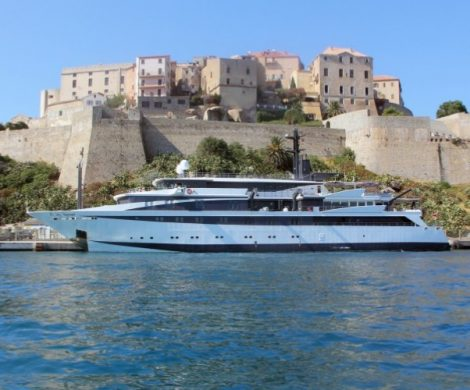 Neu im bis 2020 gültigen Programmvon Variety Cruises sind Schiffsreisen nach Thailand, Indonesien, Ägypten, Afrika und zu den Kapverdischen Inseln
