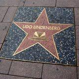 Die Musik-Kreuzfahrt Rockliner 6 von TUI Cruises mit Udo Lindenberg führt vom 14. bis 19. Mai 2019 mit der Mein Schiff 1 ab/bis Kiel nach Helsinki.
