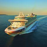Die britische Traditionsreederei P&O Cruises (www.pocruises.de) verzichtet bei Kreuzfahrten ab Mai nächsten Jahres auf Trinkgeld.