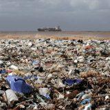 Die Weltbank hat vor einer drastischen Zunahme der weltweiten Müllmenge gewarnt, die bis zum Jahr 2050 um 70 Prozent steigen werde