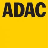 Der Automobilclub ADAC hat ein eigenes Internetportal für Fähren aufgebaut, auf dem man zu günstigen Preisen Fährtickets kaufen kann