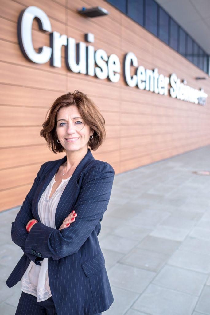 Die Kreuzfahrt-Saison 2018 war für Cruise Gate Hamburg (CGH) und den Kreuzfahrthafen Hamburg ein Rekordjahr: 220 Anläufe und 915.000 Kreuzfahrt-Gäste.