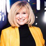 Mary Roos wird musikalische Botschafterin der Mein Schiff Herz. Die Sängerin wird 2019 und 2020 bei vier Kreuzfahrten als Gastkünstlerin auftreten.