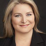 Der internationale Kreuzfahrtverband Cruise Lines International Association (CLIA) hat Kelly Craighead zum neuen President und CEO ernannt