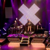 Das Elektropop-Duo Glasperlenspiel hat eine exklusive Taufhymne für die neueMein Schiff 2 komponiert, deren Taufpatin Sängerin Carolin Niemczyk sein wird,