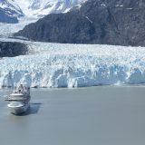Princess Cruises schenkt jedem Gast, der bis zum 15. März eine Kreuzfahrt nach Alaska in einer Balkonkabinebucht, 50 US-Dollar Bordguthaben