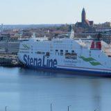 Stena Lines hat diverse Kurztrips in die schwedische Stadt Göteborg im Programm. ImJanuar: 2 Übernachtungen an Bord mit Tagesaufenthaltab 49 Euro.