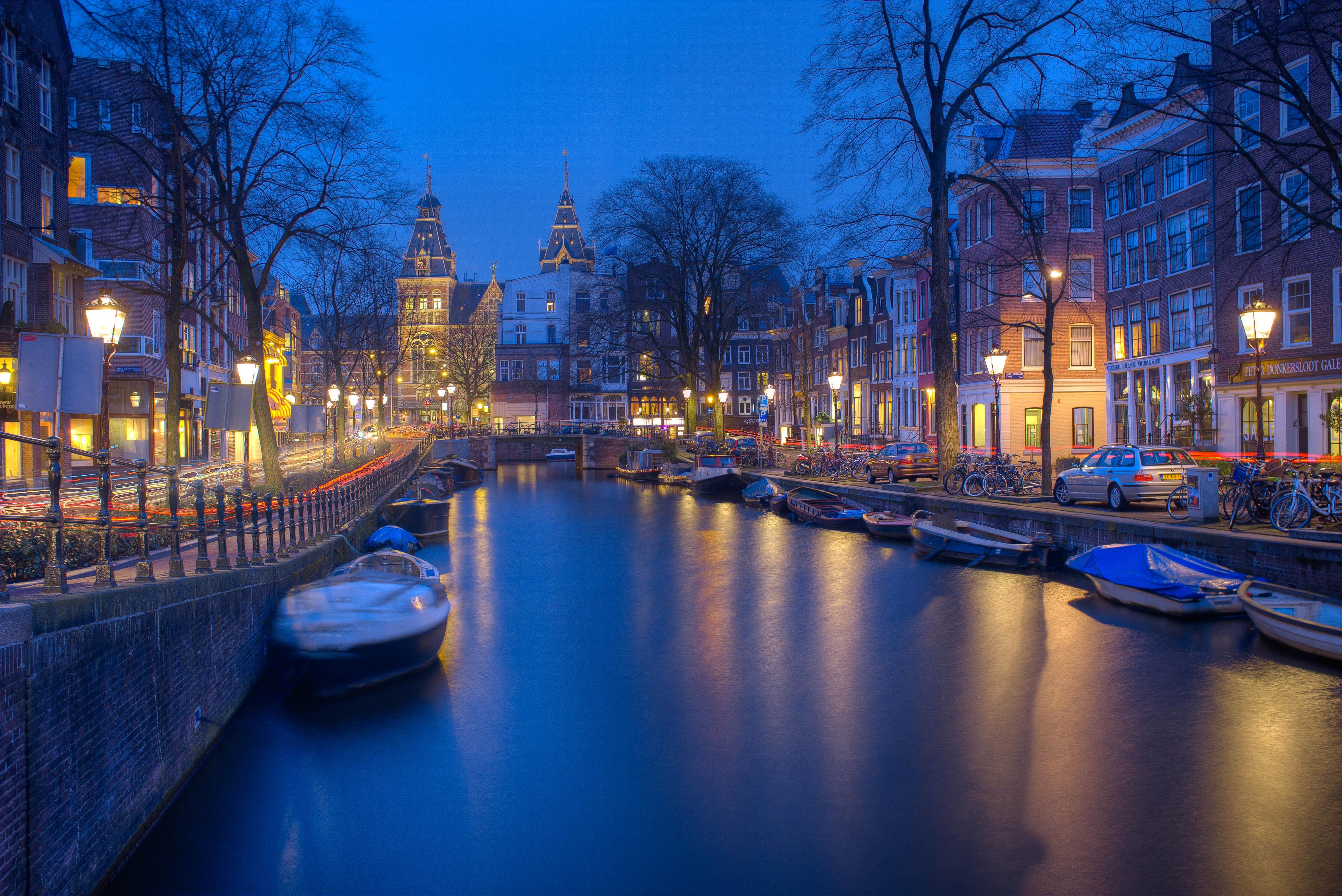 Nach Einführung einer Touristensteuer am 1. Januar für Kreuzfahrttouristen, laufen MSC Cruises sowie CMV die Stadt mit ihren Schiffen nicht mehr an.