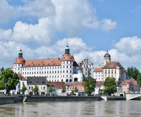 Die MS BOLERO von nicko cruises zeigt das ZDF auf Donaukreuzfahrt von Passau bis zum Schwarzen Meer in einer Doku am 20. und 27. Januar jeweils um 18 Uhr.