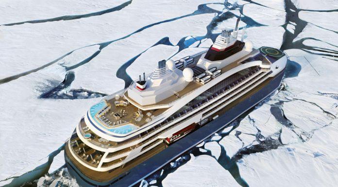 Ponant hat das umweltschädliche Schweröl aus der Flotte verbannt. Seit dem 1. Januar wird auf allen Schiffen nur noch Marine Diesel verwendet