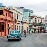 Die Grand Classica der Reederei Bahamas Paradise Cruise Line ist auf Kuba von den Behörden, trotz vorheriger Anlauferlaubnis, abgewiesen worden.
