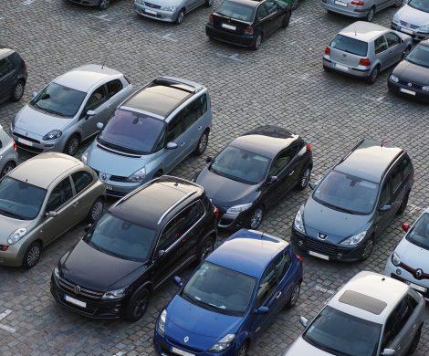 Parken und Meer, Anbieter von Pkw-Stellplätzen in Kreuzfahrthäfen, erhöht seine Kapazitäten in Kiel deutlich wegen der dort steigenden Nachfrage.