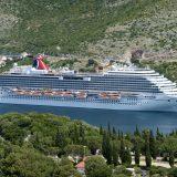 Bei Carnival Cruise Line gibt es jetzt ein Bordguthaben sowie ein kostenloses Social Media- und ein Getränkepaket, bei Buchung ab sofort bis zum 28. Februar