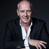 """Bei der Reise """"Nordlichter"""" der MS Hamburg treten Ex-Fußballer Mario Basler sowie Rocksänger Heinz-Rudolf Kunze und Klaus Büchner (Klaus & Klaus) auf"""