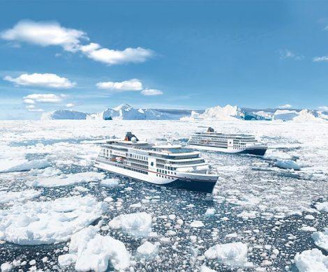 Die Schiffsübernahme der HANSEATIC nature wird sich voraussichtlich verzögern, da die Werft die termingerechte Fertigstellung des Schiffes in der von Hapag-Lloyd Cruises gewünschten und vertraglich vereinbarten Qualität nicht gewährleisten könne, teilt Hapag Lloyd mit. Aus diesem Grund fehle die planerische Sicherheit für die Ausrichtung eines Taufevents. Hapag-Lloyd Cruises muss daher die am 12. April 2019 in Hamburg geplante Tauffeierlichkeit absagen.