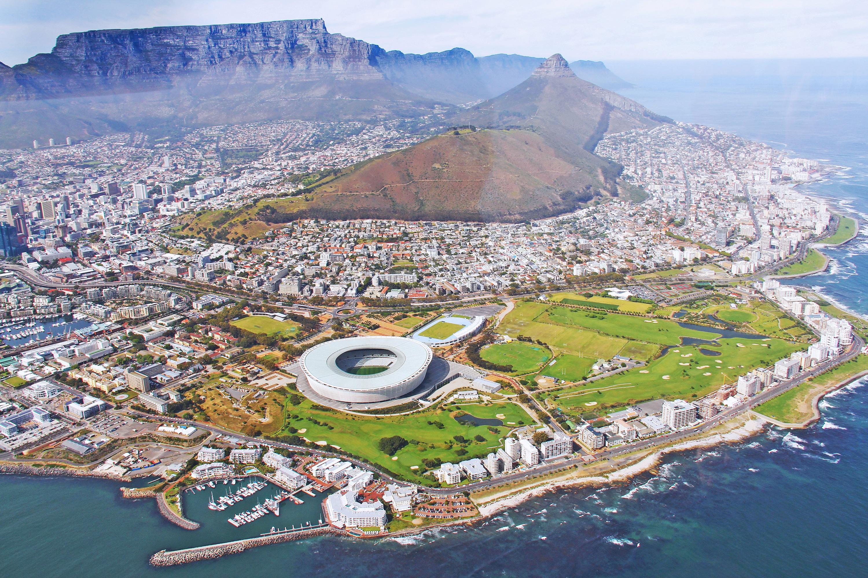 Mein Schiff Herz hat mit Südafrika und Namibia zwei neue, tolle Fahrtziele,von November 2020 bis März 2021 bietet TUI Cruises dies zum ersten Mal an.
