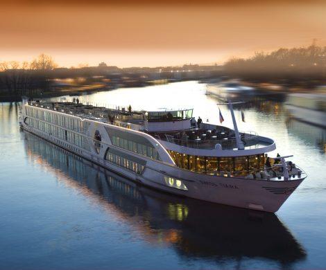 Travelcoup.com, ein weltweit agierendes Online-Buchungsportal für Ausflüge, bietet sein Angebot an Landausflügen ab sofort an Bord von VIVA Cruises an.